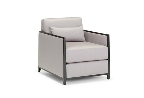 Franc II Lounge Chair