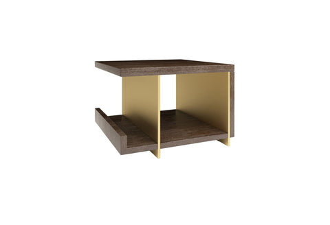 Gia End Table