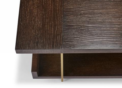 Gia Cocktail Table