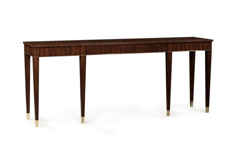 Lewis Console - Large