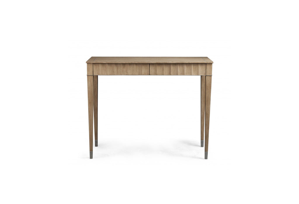 Lewis Console - Small