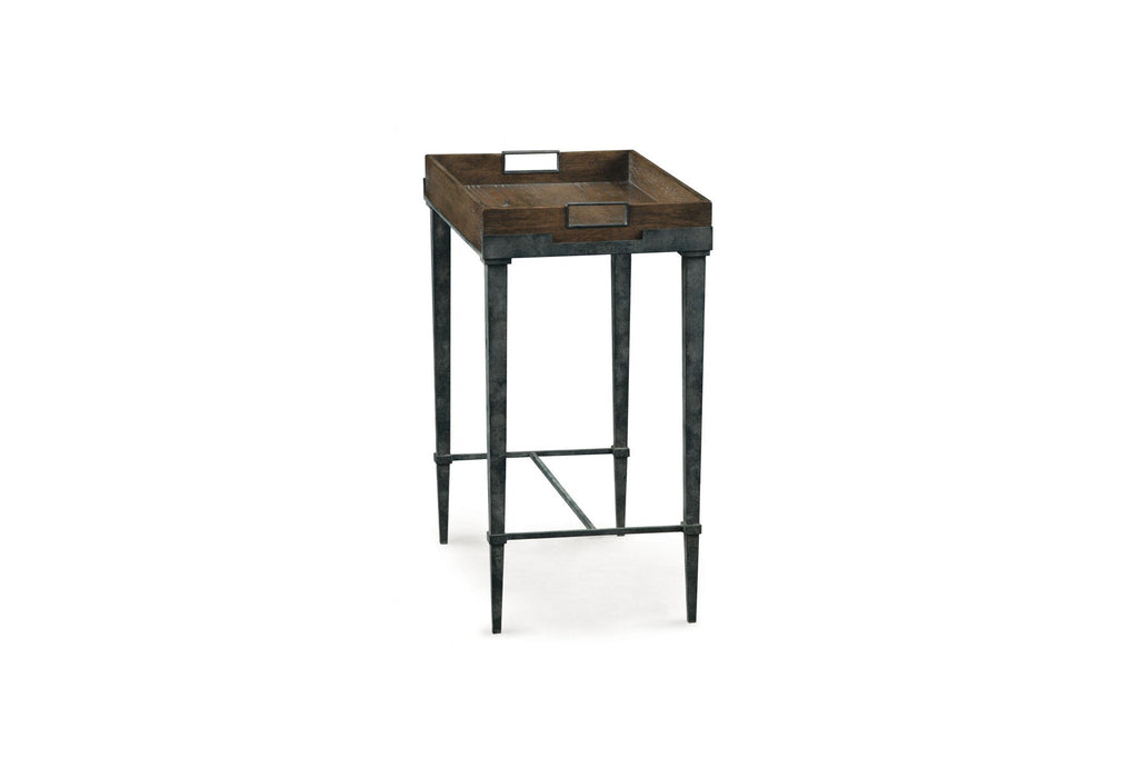 Marcello Tray Table
