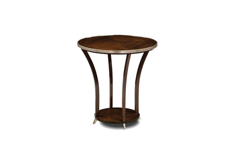 Marston Side Table