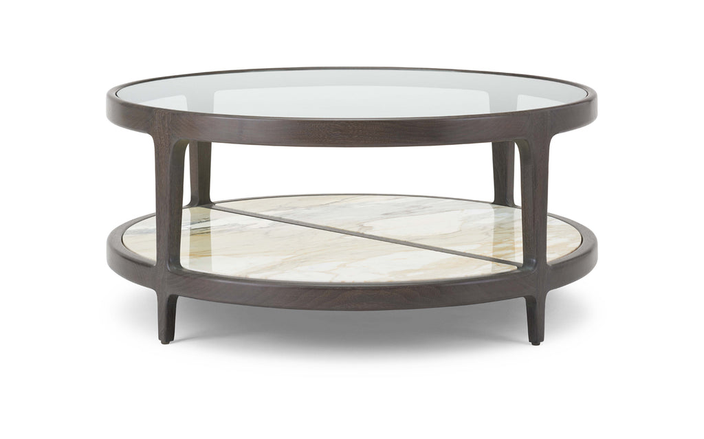 Nessa Cocktail Table