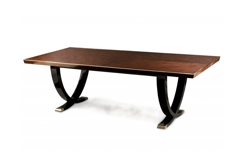 Phelps Dining Table