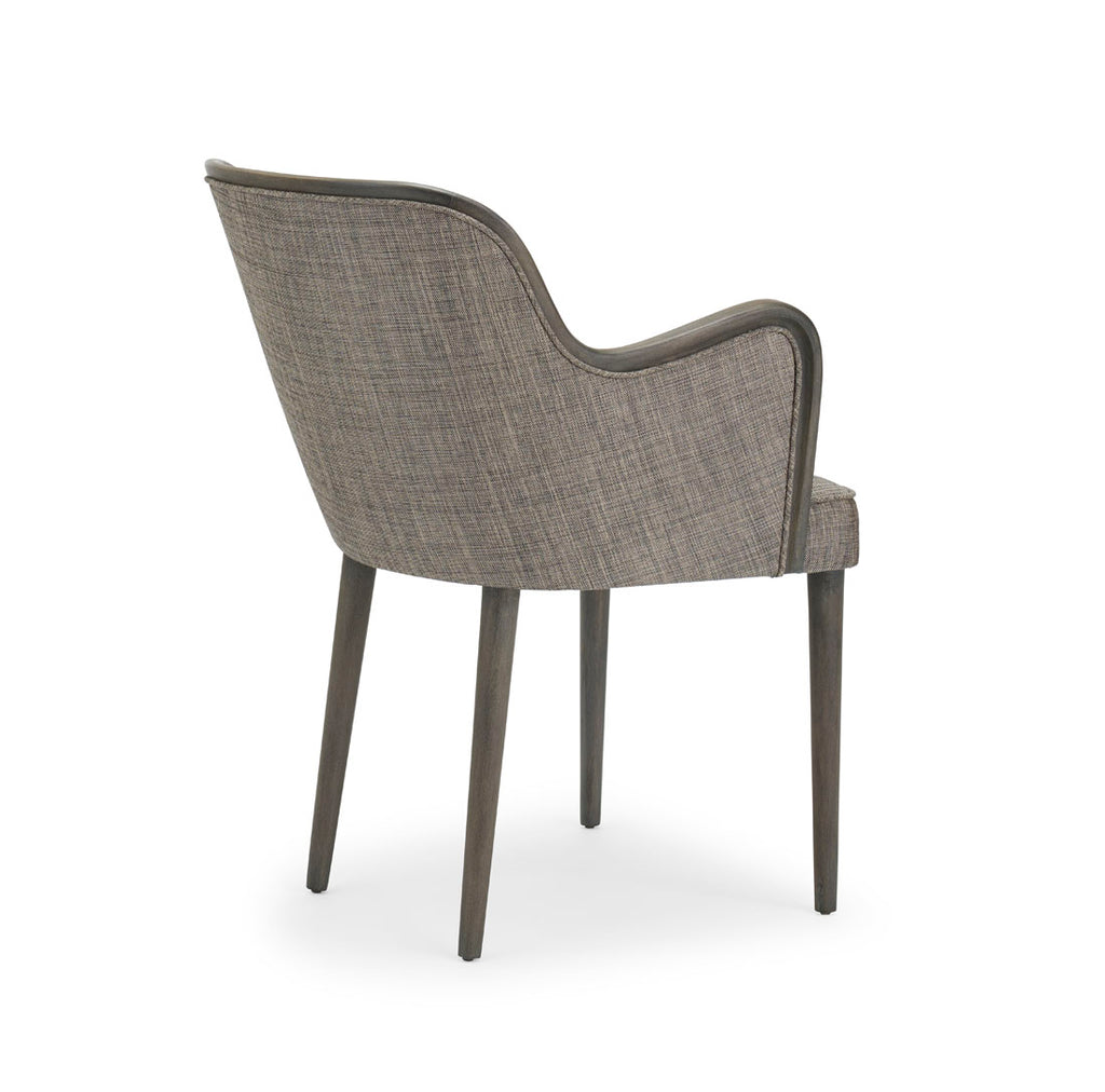 Questo Dining Chair