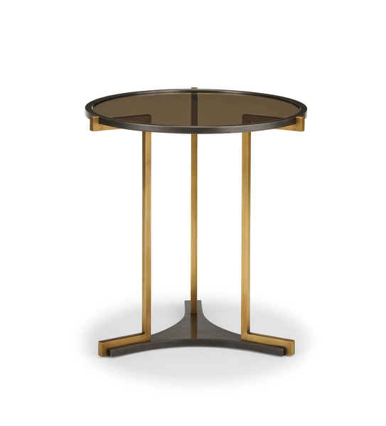 Rosa Side Table Quintus