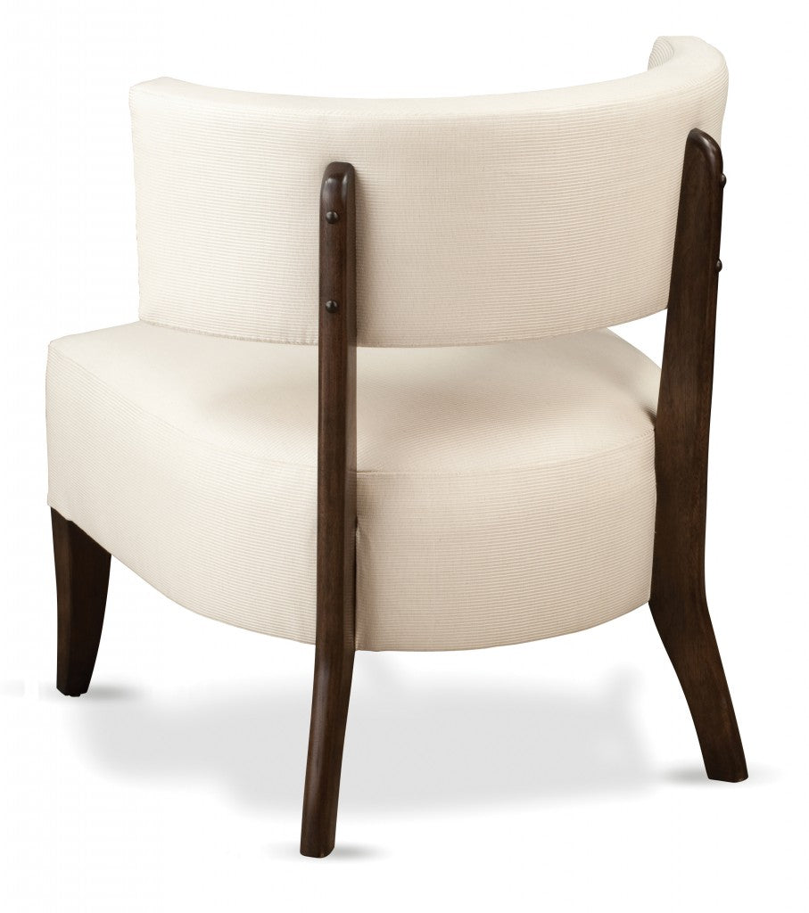 Harlow Lounge Chair
