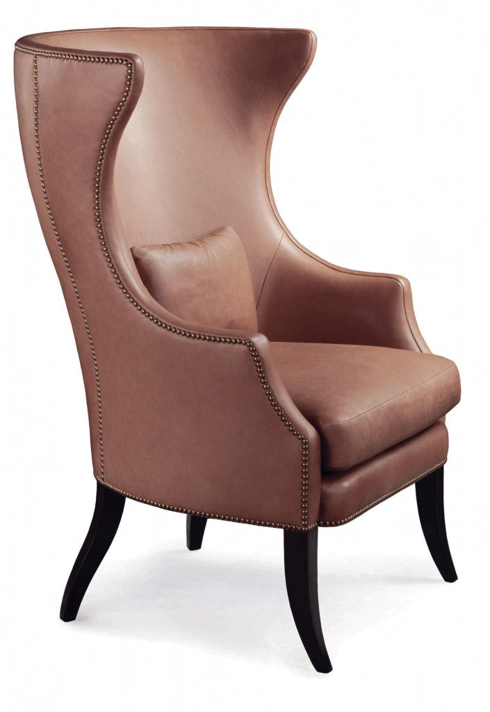 Busan Wing Chair