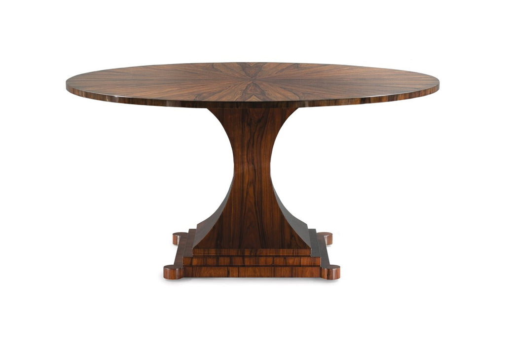 Solstace Dining Table