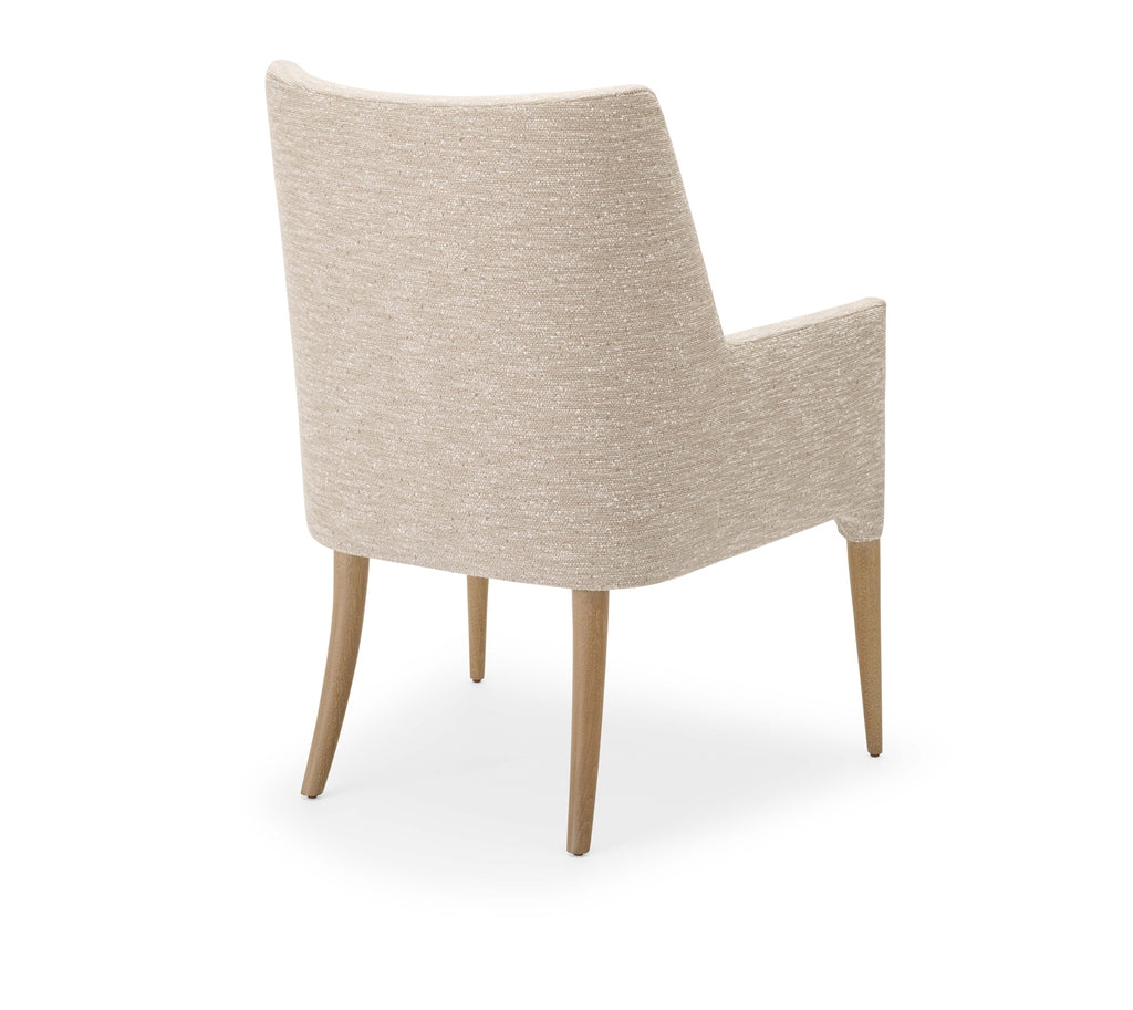 Sienna Dining Arm Chair