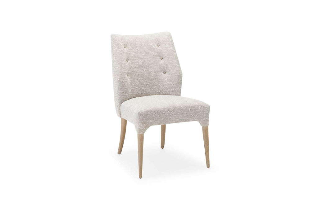 Sienna Dining Side Chair