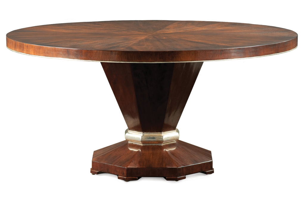 Welwyn Dining Table
