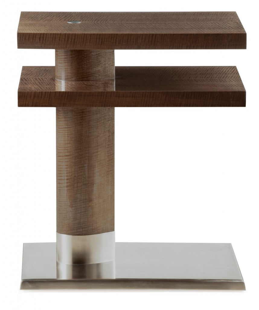 Dupre Side Table