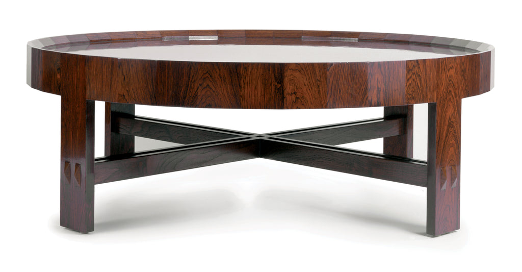 Stockton Coffee Table