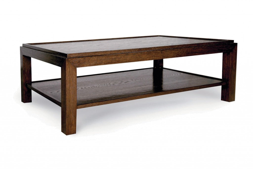 Maynard Cocktail Table