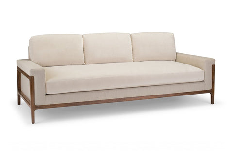 Trista Sofa Quick Ship