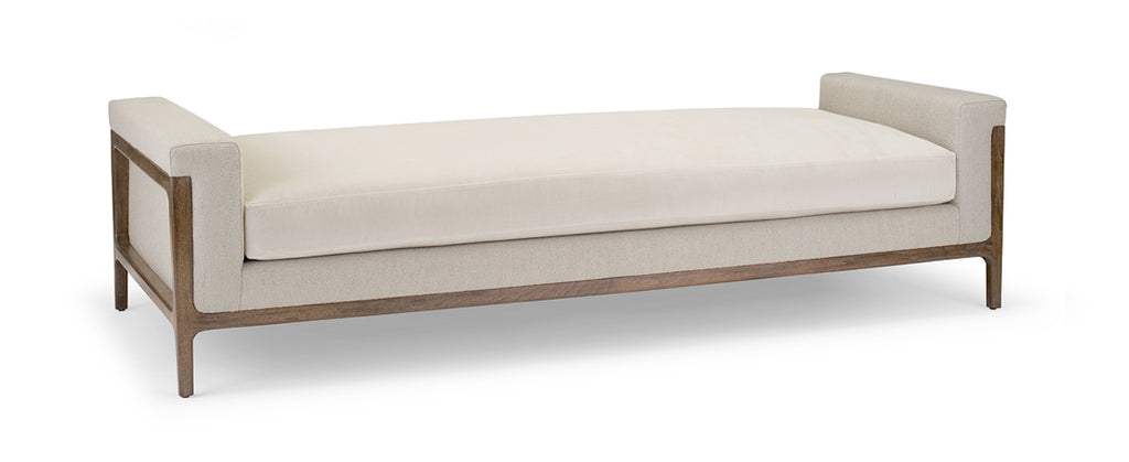 Trista Daybed