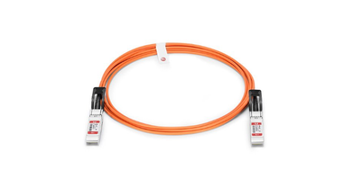 Ruckus Active Optical Cable