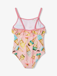 Ice Cream Swimsuit