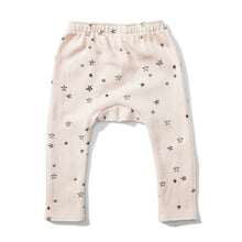 Luna Fleece Pant