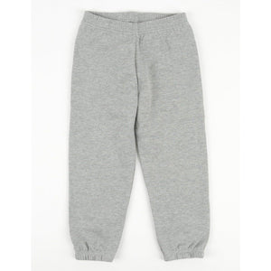 Classic Cozy Sweatpants