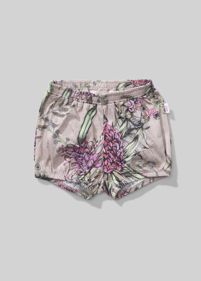 In Bloom Short