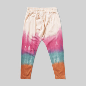 Mexicola Fleece Pant