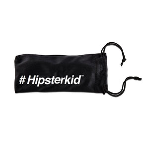 Hipsterkid Golds - Sunglasses