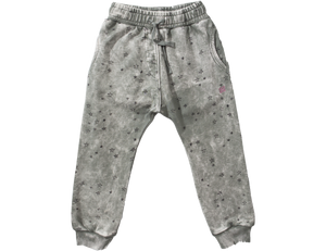 Star Gidget Fleece Pant