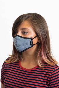 Youth Face Mask - Engineer