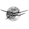 Dome Moon Logo