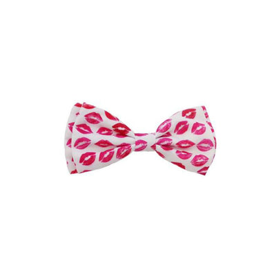 Kisses Bow Tie-Bow Tie-Gift Spawt