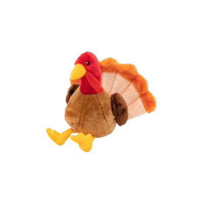 Turkey Time Gift Set-Puppy Care Package-Gift Spawt