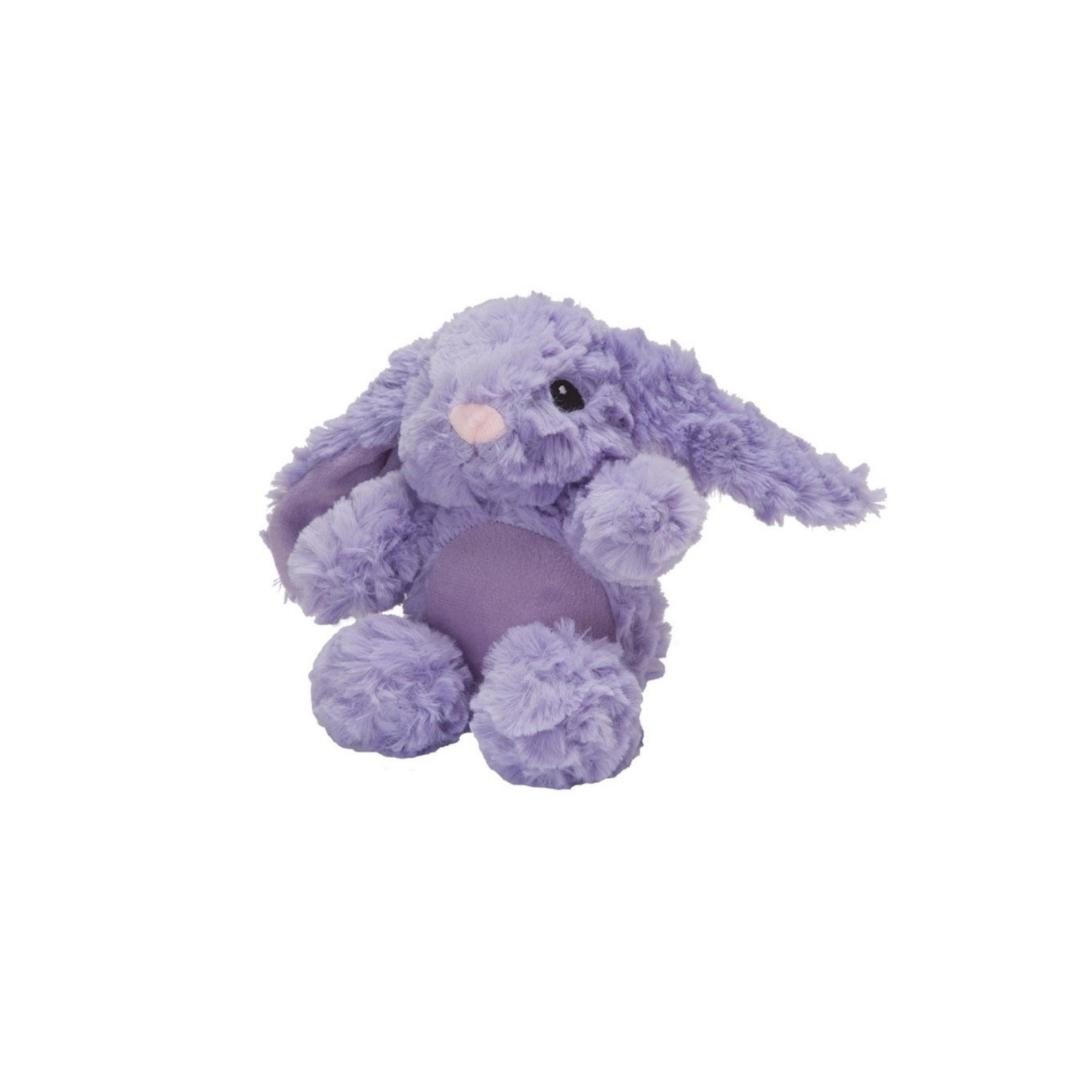 Pastel Softie Rabbit-Plush Dog Toy-Gift Spawt