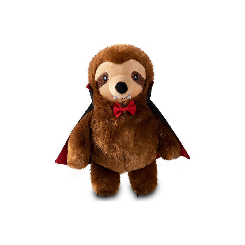 Slothula Dog Toy-Plush Dog Toy-Gift Spawt