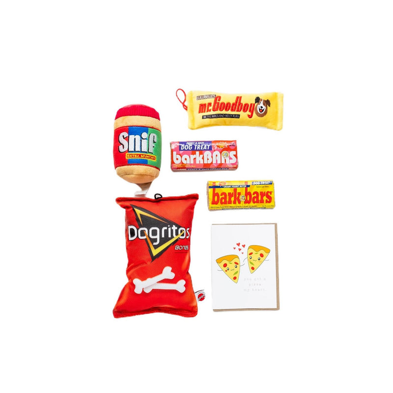 BUILD A FOOD AND TREAT GIFT SET-svi_hidden-Gift Spawt
