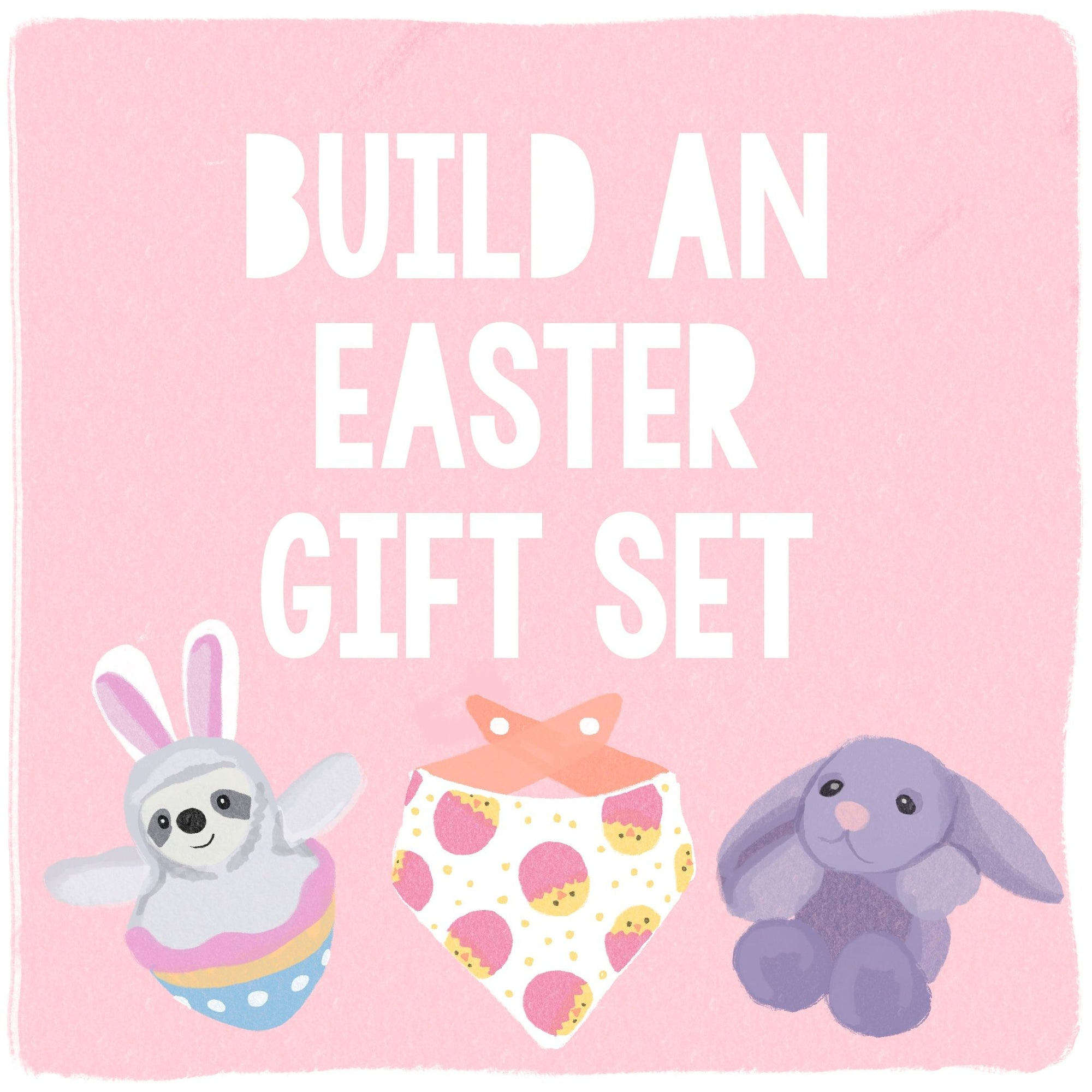 BUILD AN EASTER GIFT SET-svi_hidden-Gift Spawt