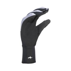 Sealskinz Solo Gloves Grey