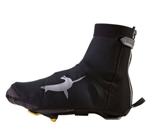 Sealskinz Open Sole Winter Overshoe