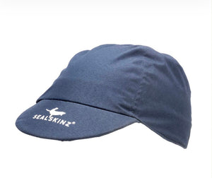 Sealskinz All Weather Cycling Cap