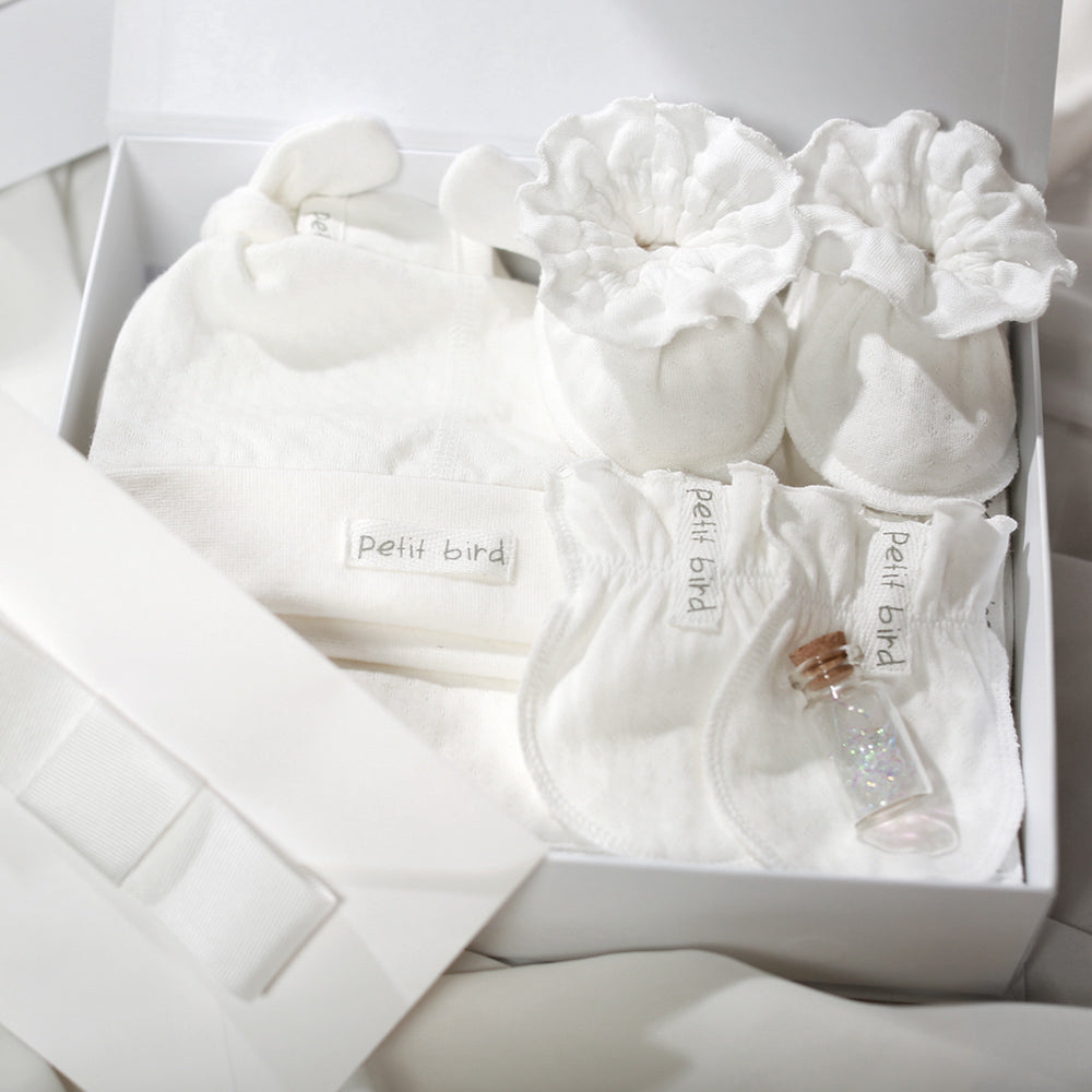 Baby Gifts Set(7)