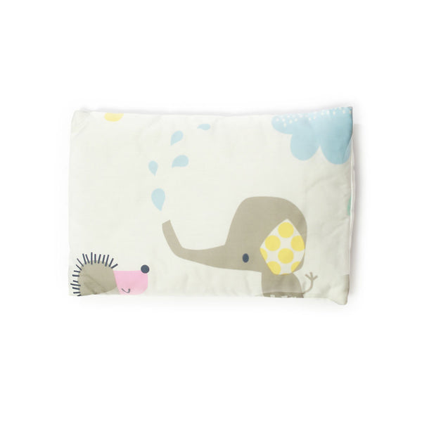 쥬쥬랜드 좁쌀베개 <br /> Zoozoo Land Cotton Millet Pillow