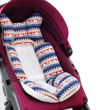 S-line 사계절 라이너 클래식 <br /> Stroller S-Line Four Seasons Liner (Classic)