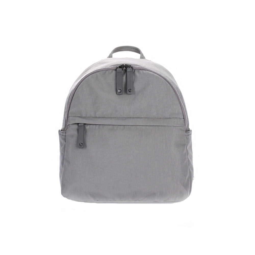 라니 기저귀 가방 <br /> BP-RANI Daiper Backpack