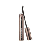 Power Volume Mascara - Mizon