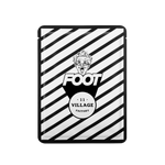 Relax-day Foot Mask - Village 11 Factory