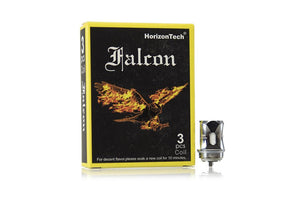 Horizon Tech Falcon coils