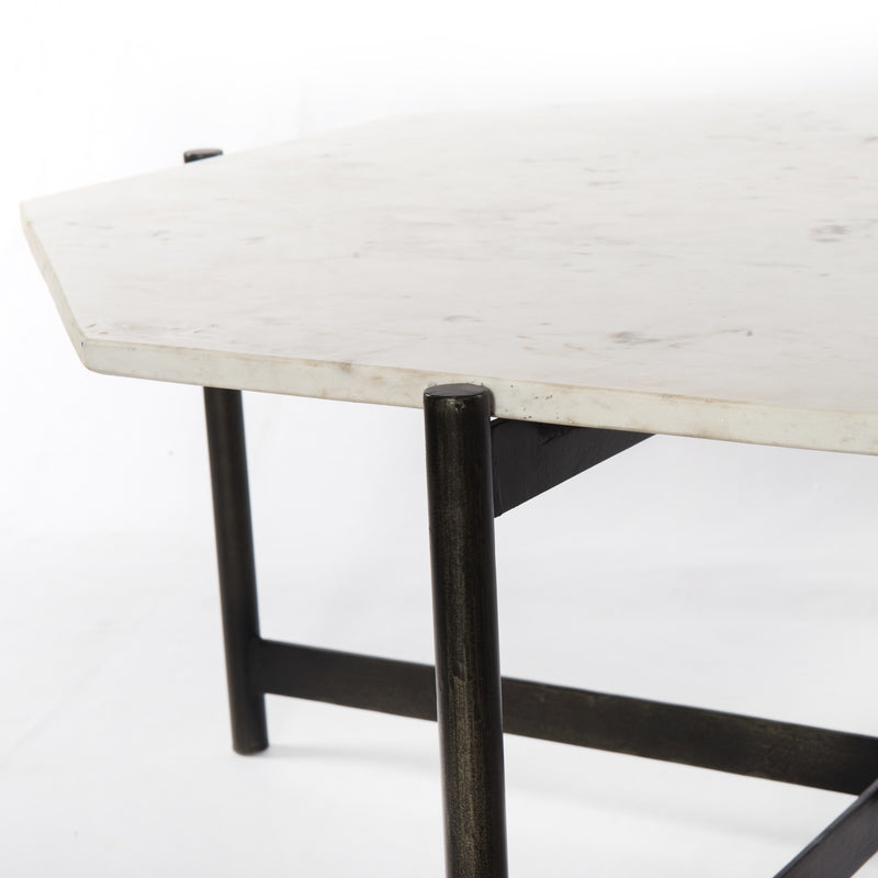 ADAIR COFFEE TABLE