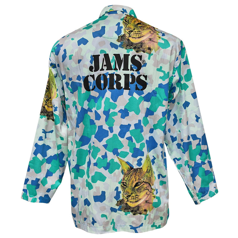 A Curated Collection of our Vintage Items - jamsworld.com